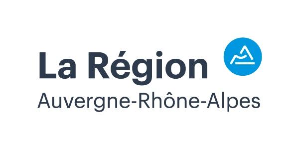 Région ARA